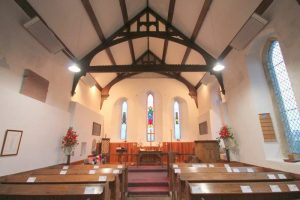 st-cuthberts-bewcastle-1